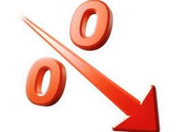 贷款利率调低0.5%,税率暂时不调