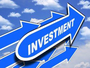 本(2017)年前9個月越南外資金額約計254.8億美元