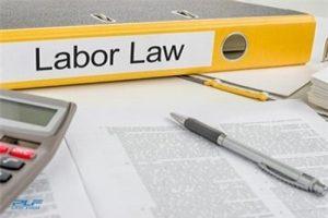 Tin tức pháp luật: 11 thay đổi lớn tại Bộ luật lao động 2019